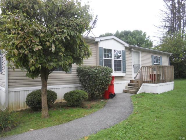 8753 Breinig Run Circle, Upper Macungie Twp, PA 18031 (#589614) :: Jason Freeby Group at Keller Williams Real Estate