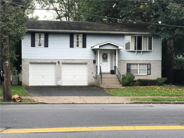 2072 Easton Avenue, Bethlehem City, PA 18017 (MLS #590907) :: RE/MAX Results