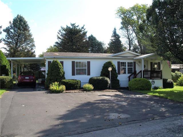 9122 Primrose Avenue, Upper Macungie Twp, PA 18031 (MLS #592808) :: RE/MAX Results