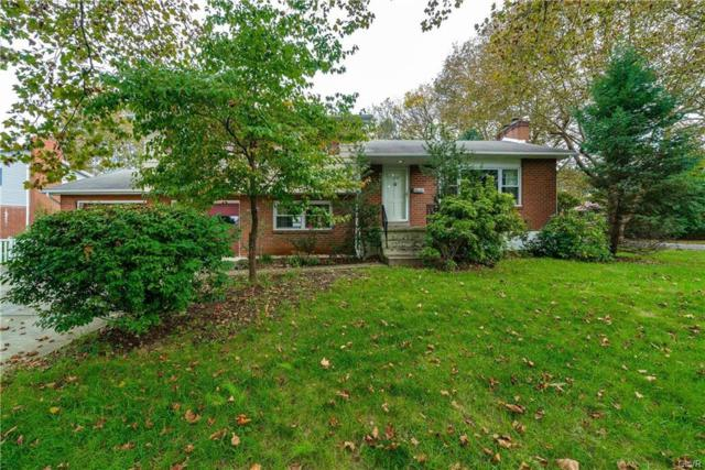 1536 Stanford Road, Bethlehem City, PA 18018 (MLS #593576) :: RE/MAX Results