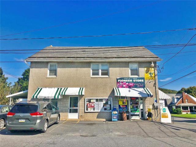 1950 Abbruzzi Avenue, Lower Mt Bethel Twp, PA 18013 (MLS #593588) :: RE/MAX Results