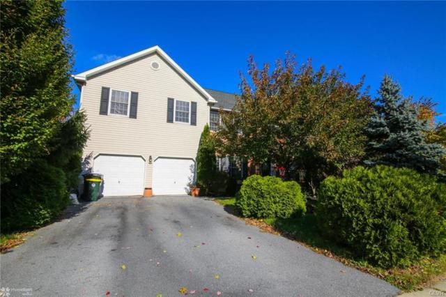 1419 Windmill Lane, Upper Macungie Twp, PA 18031 (MLS #594089) :: RE/MAX Results