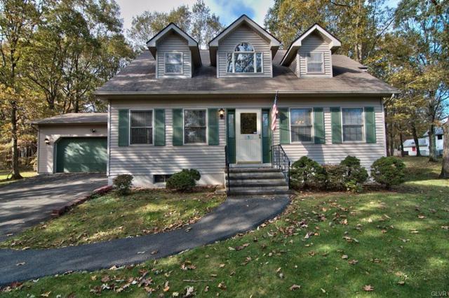 5 Pointe Street, Mount Pocono Boro, PA 18344 (MLS #595196) :: RE/MAX Results