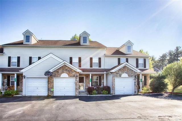 314 Cabinsglade Court, East Stroudsburg, PA 18301 (MLS #595431) :: RE/MAX Results