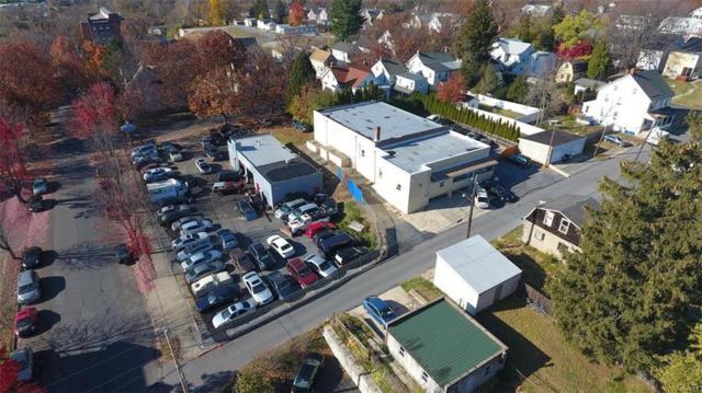 911 Orchard Street, Bethlehem City, PA 18018 (#595480) :: Jason Freeby Group at Keller Williams Real Estate