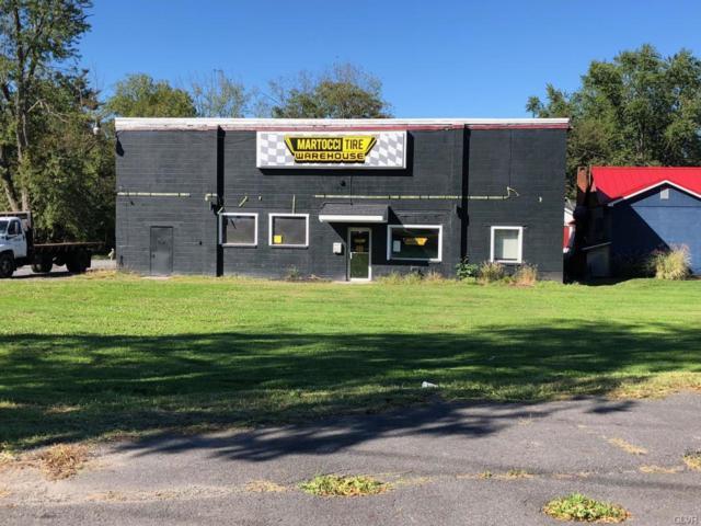 112 Kintner, Stroudsburg, PA 18360 (MLS #595577) :: RE/MAX Results
