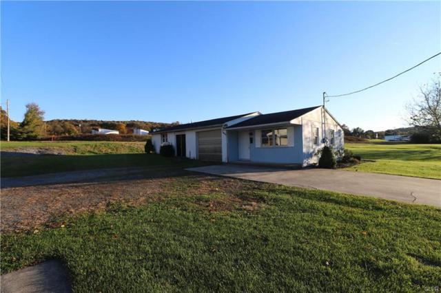110 S Beech Street, Greenwich Township, PA 19522 (#595579) :: Jason Freeby Group at Keller Williams Real Estate