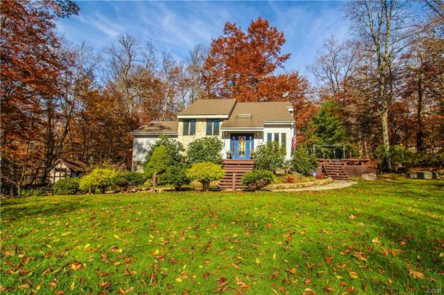 113 Spyglass Hill Road, Coolbaugh Twp, PA 18466 (MLS #595802) :: RE/MAX Results