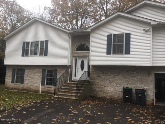 6111 Whisper Drive, Coolbaugh Twp, PA 18346 (MLS #595812) :: RE/MAX Results