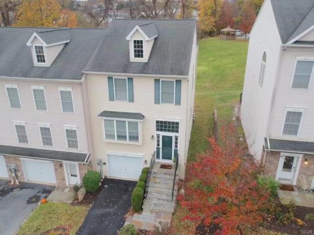 545 Avona Avenue, Wilson Borough, PA 18042 (#595969) :: Jason Freeby Group at Keller Williams Real Estate