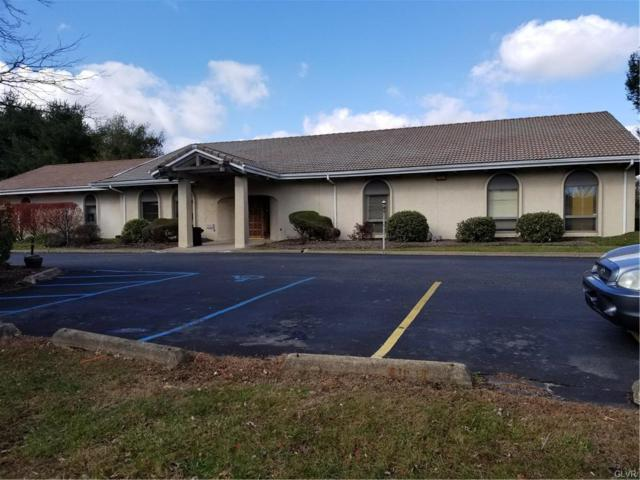 1720 E Broad E, Luzerne County, PA 18201 (#596255) :: Jason Freeby Group at Keller Williams Real Estate