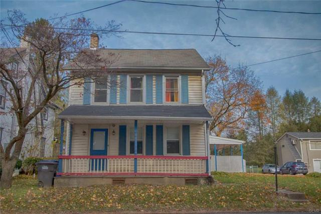 2445 Walbert Avenue, South Whitehall Twp, PA 18104 (MLS #596321) :: RE/MAX Results