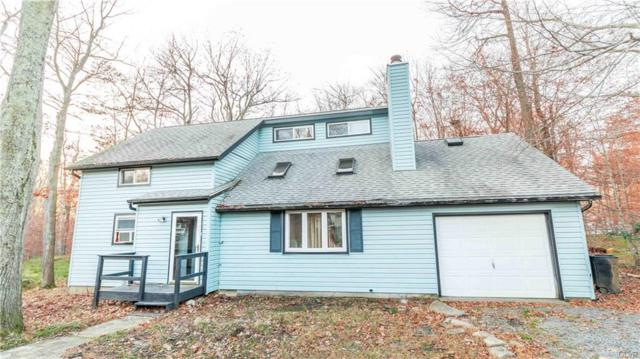 5116 Iroquois Street, Coolbaugh Twp, PA 18466 (MLS #596375) :: RE/MAX Results