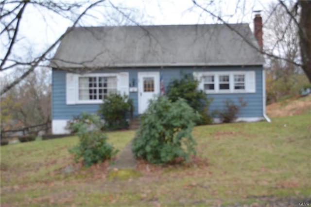 53 Spangenburg Avenue, East Stroudsburg, PA 18301 (#596519) :: Jason Freeby Group at Keller Williams Real Estate