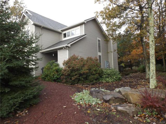 184 Hawthorne Court, Jackson Twp, PA 18372 (#596540) :: Jason Freeby Group at Keller Williams Real Estate