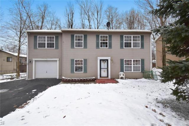 7311 Meadowlark Drive, Coolbaugh Twp, PA 18466 (MLS #596623) :: RE/MAX Results