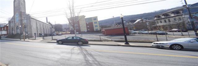910 E 4th Street, Bethlehem City, PA 18015 (MLS #596842) :: RE/MAX Results