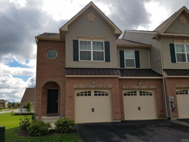 4455 Cottonwood Drive, Lower Nazareth Twp, PA 18064 (MLS #596914) :: RE/MAX Results