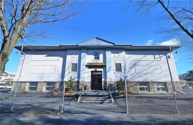 1926 2nd Street, Bethlehem Twp, PA 18020 (MLS #597278) :: RE/MAX Results