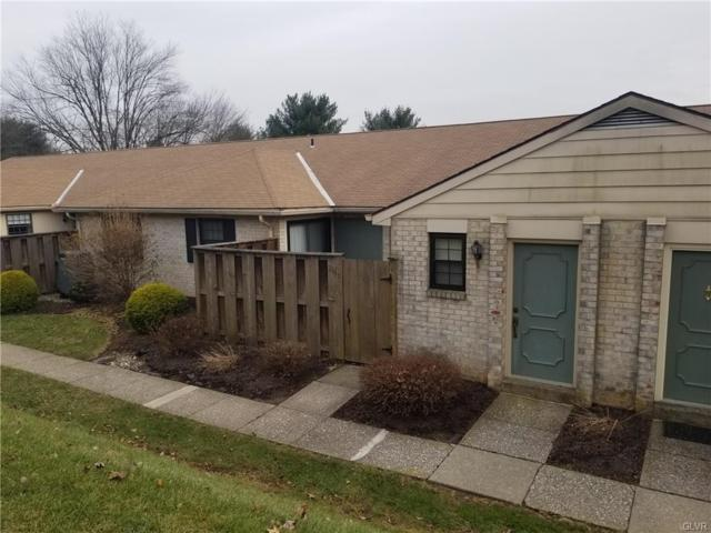 2947 Aronimink Place, Lower Macungie Twp, PA 18062 (MLS #597475) :: RE/MAX Results