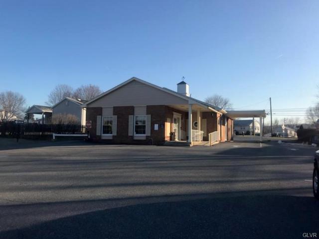 5684 Sullivan Trail, Plainfield Twp, PA 18064 (#597597) :: Jason Freeby Group at Keller Williams Real Estate