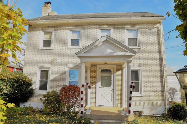 4915 Lower Macungie Road, Lower Macungie Twp, PA 18062 (MLS #597858) :: RE/MAX Results
