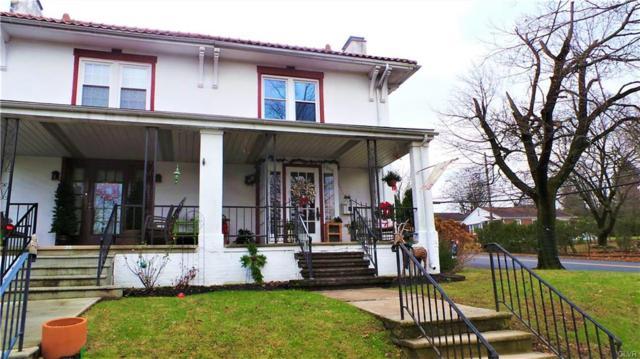 2350 W Walnut Street, Allentown City, PA 18104 (MLS #597865) :: RE/MAX Results
