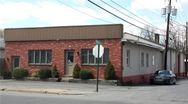 429 N Courtland Street, East Stroudsburg, PA 18301 (MLS #598671) :: RE/MAX Results