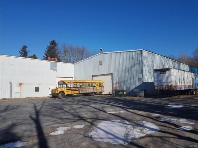 800 Rutt Road, Washington Twp, PA 18013 (MLS #599272) :: Keller Williams Real Estate