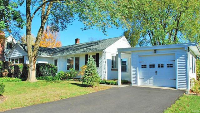 2000 Laural Street, Stroudsburg, PA 18360 (#599396) :: Jason Freeby Group at Keller Williams Real Estate