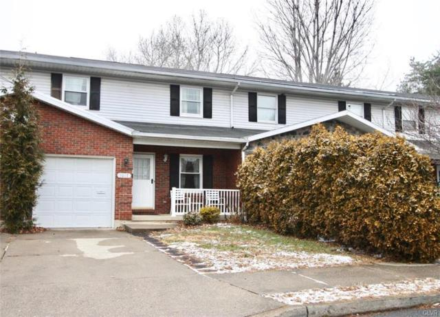 1017 Nicholas Street, Bethlehem City, PA 18017 (#599459) :: Jason Freeby Group at Keller Williams Real Estate