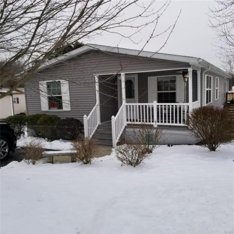154 Duke Street, Lehigh Township, PA 18088 (MLS #599713) :: Keller Williams Real Estate