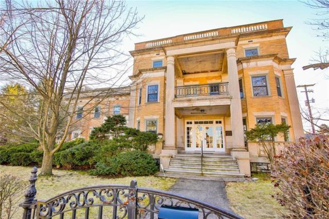 520 5th Street, Catasauqua Borough, PA 18032 (MLS #601952) :: Keller Williams Real Estate