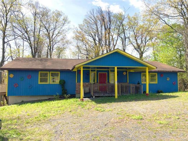 219 Nittany Court, Mount Pocono Boro, PA 18344 (MLS #603861) :: Keller Williams Real Estate