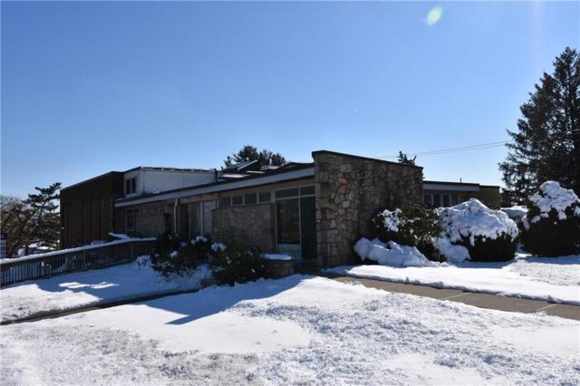 224 Roseberry Street 1&2, Phillipsburg, PA 08865 (MLS #604097) :: Keller Williams Real Estate