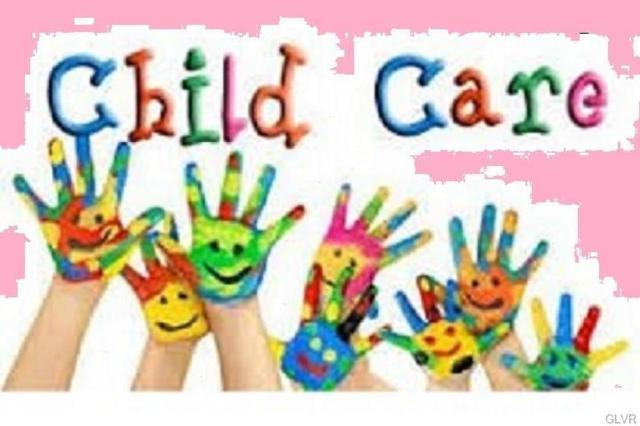 Child Care in Lehigh County, Bethlehem City, PA 00000 (MLS #604337) :: Keller Williams Real Estate