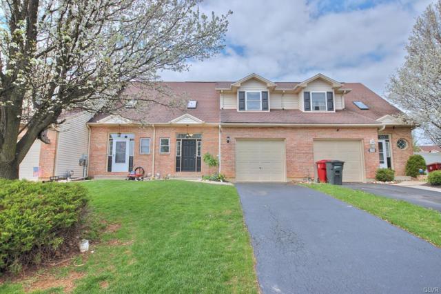 2570 Lower Way, Forks Twp, PA 18040 (MLS #604383) :: Keller Williams Real Estate