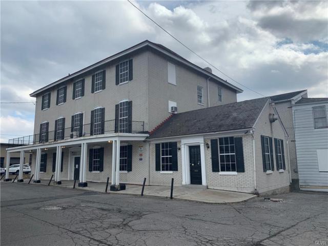 1700 Butler Street, Easton, PA 18042 (MLS #604799) :: Keller Williams Real Estate