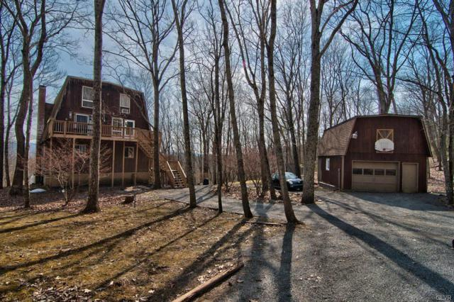 2173 Autumn, East Stroudsburg, PA 18302 (MLS #605240) :: RE/MAX Results