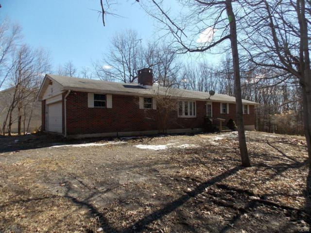30 Highpoint Drive, Penn Forest Township, PA 18210 (MLS #605283) :: RE/MAX Results