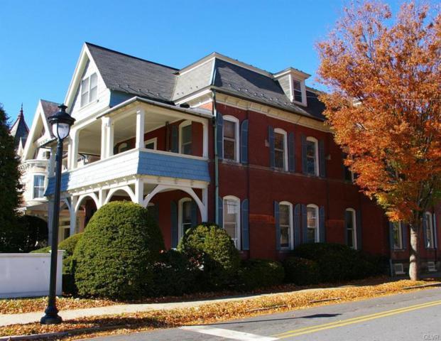 800 Main Street, Stroudsburg, PA 18360 (MLS #608012) :: Keller Williams Real Estate