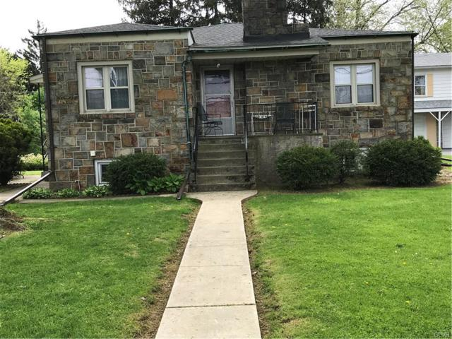 1916 Sullivan Trail, Easton, PA 18040 (MLS #610426) :: Keller Williams Real Estate