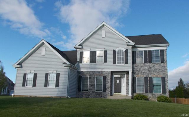 5637 Falcon Drive, Hanover Twp, PA 18017 (MLS #611332) :: Keller Williams Real Estate