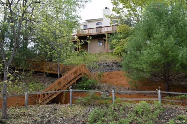 1907 Stafford Drive, Pike County, PA 18324 (MLS #611574) :: Keller Williams Real Estate