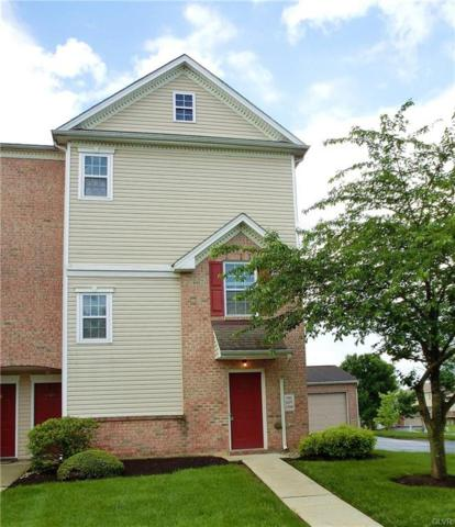 6970 Pioneer Drive, Lower Macungie Twp, PA 18062 (MLS #611760) :: Keller Williams Real Estate