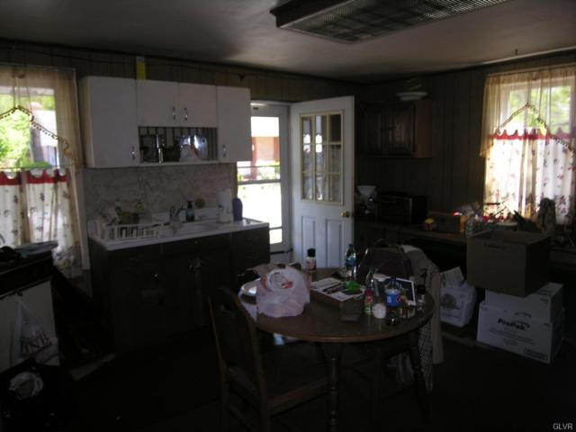 127 Mill Street, Nesquehoning Borough, PA 18240 (MLS #611794) :: Keller Williams Real Estate