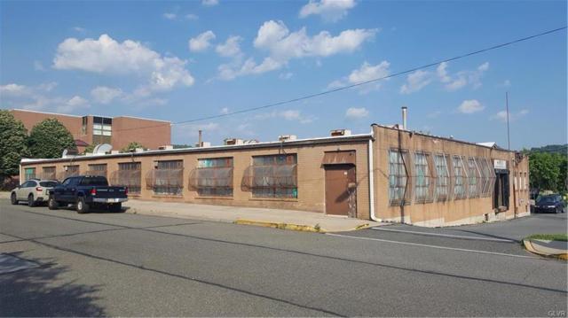 548 Elm Street, Emmaus Borough, PA 18049 (MLS #612039) :: Keller Williams Real Estate