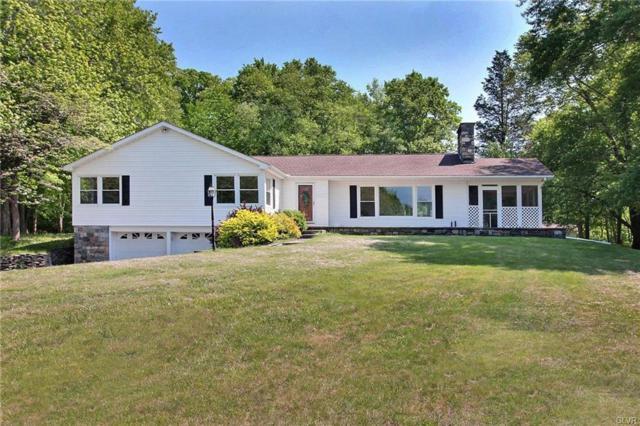 148 Pattis Lane, East Stroudsburg, PA 18302 (MLS #612053) :: Keller Williams Real Estate