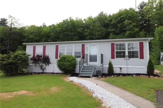 12 Sam Brooke Circle #12, East Penn Township, PA 18235 (MLS #612054) :: Keller Williams Real Estate