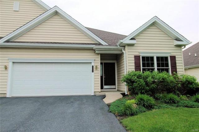 6966 Constitution Drive, Hanover Twp, PA 18017 (MLS #612749) :: Keller Williams Real Estate